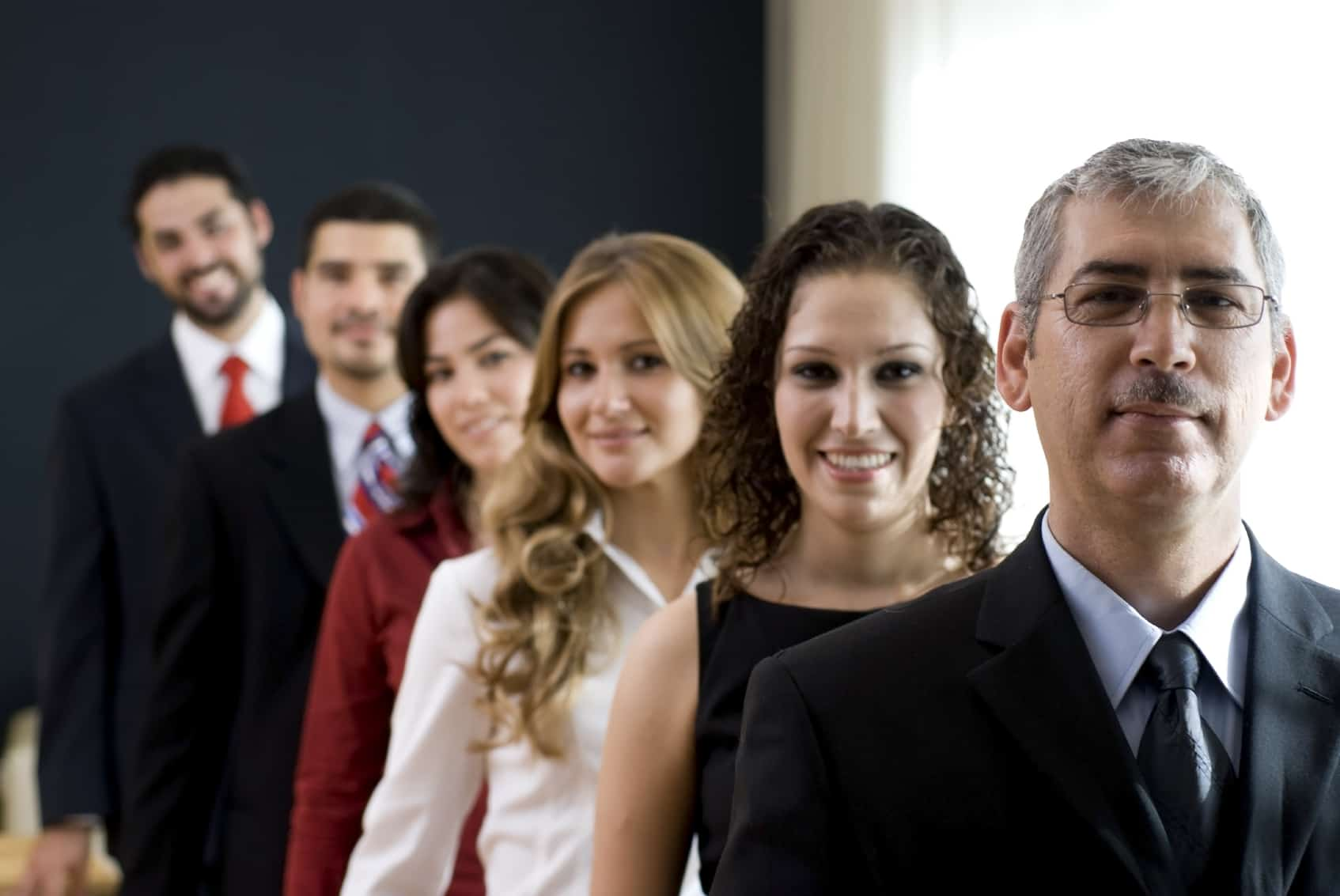 dental marketing business consultant